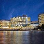 هتل کاریزما دولوکس کوش آداسی