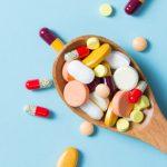 فهرست داروهای ممنوعه ی دبی