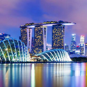 سنگاپور