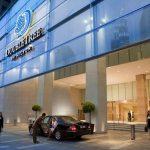 هتل دابلتری بای هیلتون کوالالامپور