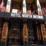 هتل نورث اونیو ارمنستان