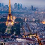 مکانهای دیدنی فرانسه