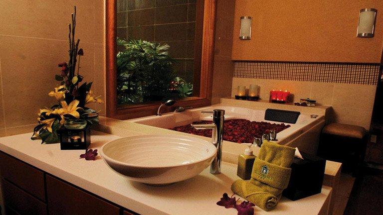 هتل رویال چولان لنکاوی