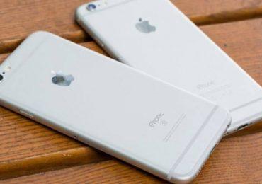 طرح رجیستری گوشی هوشمند