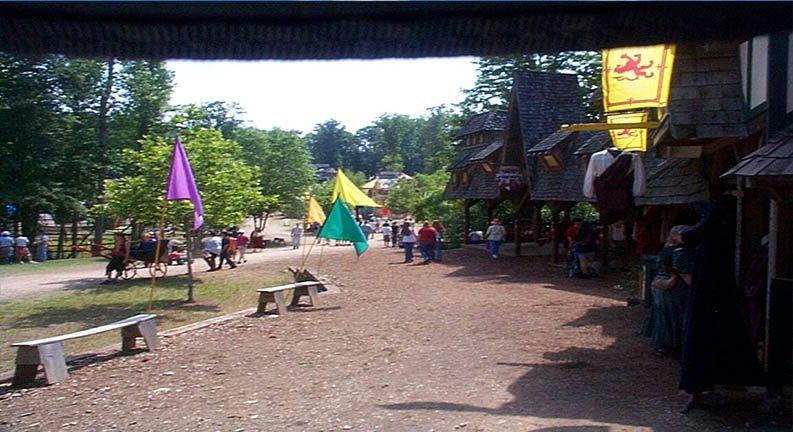 فستیوال آلاوردوبا