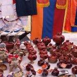 صنایع دستی ارمنستان