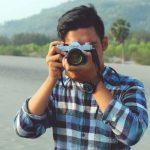 عکاسی حرفهای در سفر