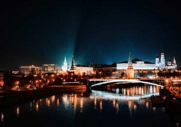 بهترین کشور برای سفر در سال 2018