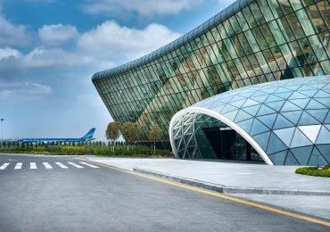 چرا باید به آذربایجان سفر کنید؟