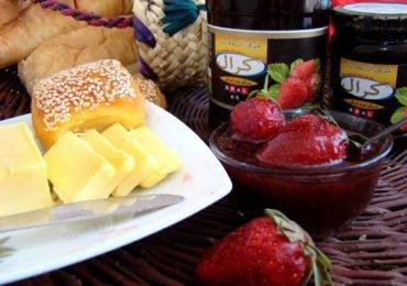 سوغات کشور آذربایجان