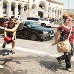چشنواره وارداوار ارمنستان