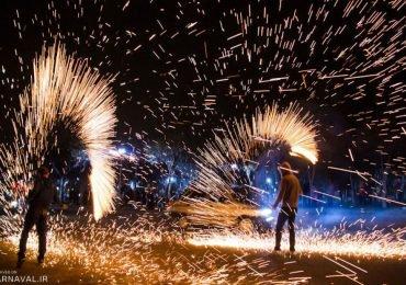 برترین فستیوال های دنیا