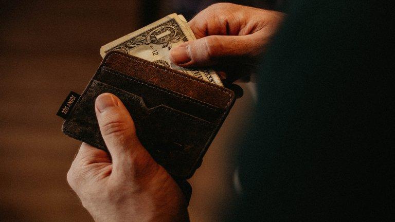 حذف ارز مسافرتی