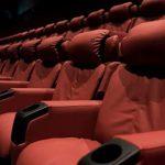 سینما ووکس سیتی سنتر دیره