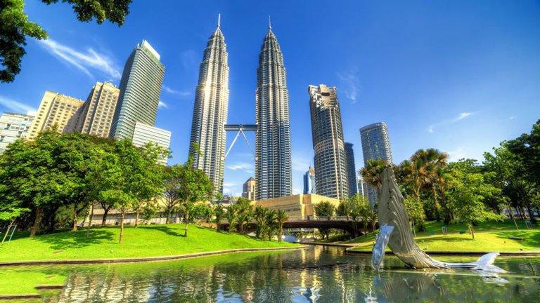 نکات سفر به مالزی