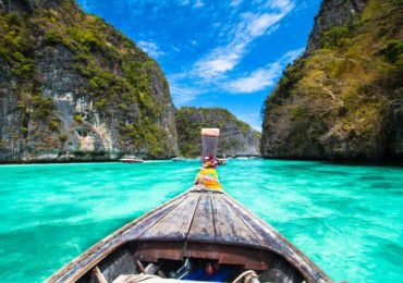 نکات سفر به تایلند