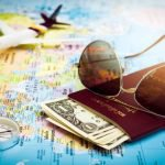 فروش مجدد ارز مسافرتی در بانک ملی