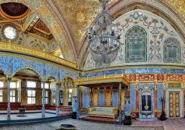 پیشنهادهای جذاب در سفر به استانبول