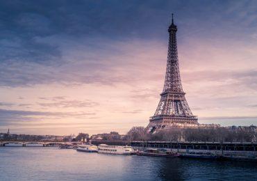 بهترین مناطق گردشگری دنیا در تابستان