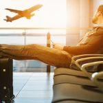 برترین فرودگاه های جهان