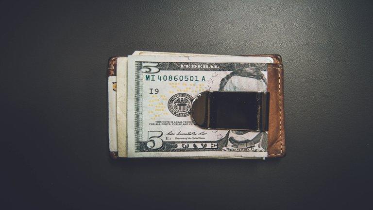 تاثیر مثبت کاهش نرخ دلار در سفرهای خارجی