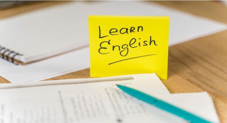 تحصیل-در-اروپا-بدون-داشتن-مدرک-زبان-در-دوره-کارشناسی-وکارشناس-ارشد