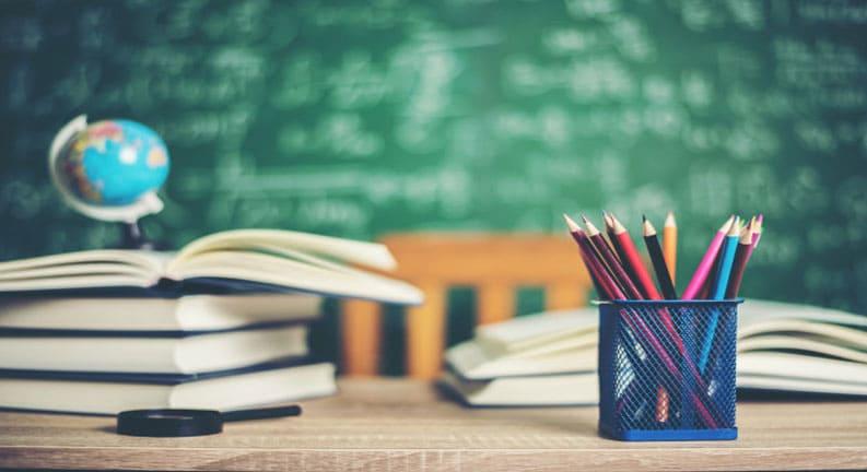 تحصیل-در-کانادا-بدون-مدرک-زبان-در-مقطع-کارشناسی-ارشد