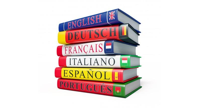 تحصیل-در-کشورهای-اروپایی-بدون-نیاز-به-مدرک-زبان