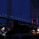 فستیوال جاز استامبول