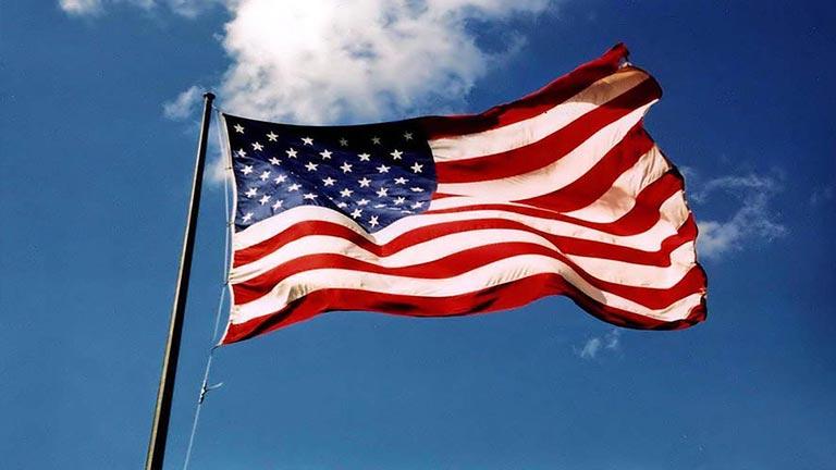 مراحل اخذ وقت سفارت آمریکا