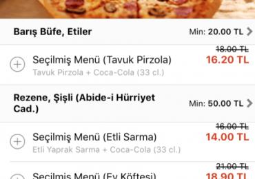 اپلیکشن های کاربردی در سفر به استانبول