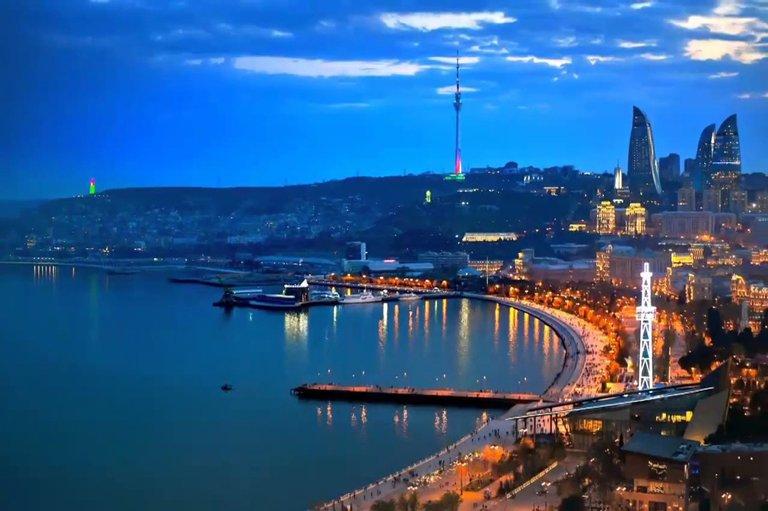 نکات پیش از سفر به آذربایجان