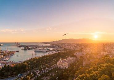 کشور های برتر جهان برای سفر در سال 2019