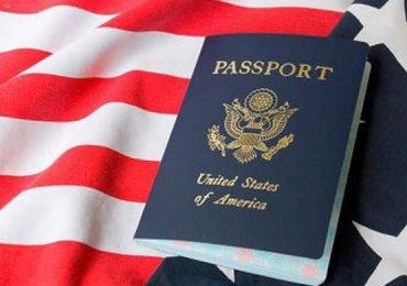 وقت سفارت آمریکا دانشجویی