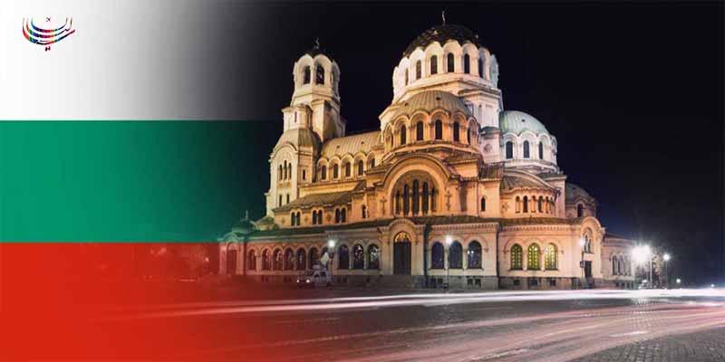 انواع ویزای بلغارستان