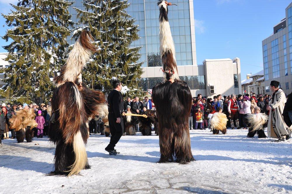 جشنوارههای بلغارستان