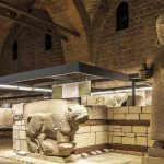 موزه های آنکارا