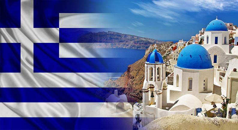 مزایای اقامت یونان نسبت به سایر کشورهای اروپایی