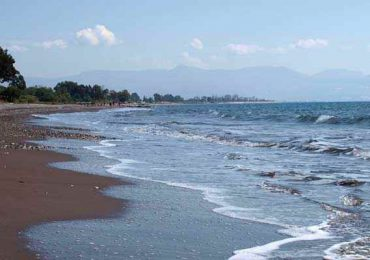 ساحل فینیکه