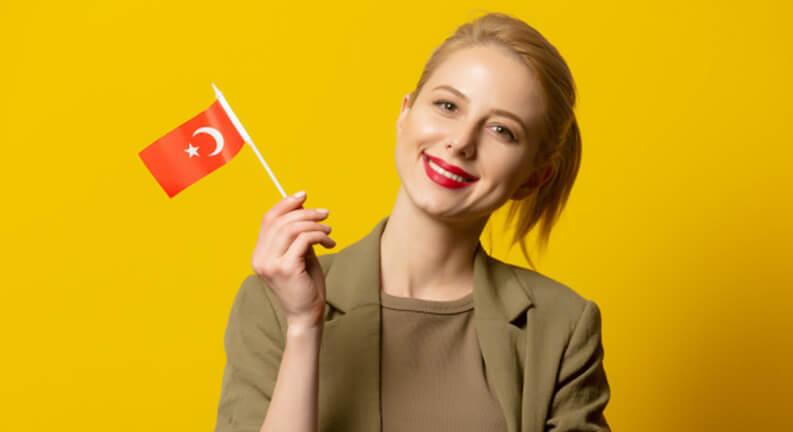 معرفی برترین دانشگاه های ترکیه