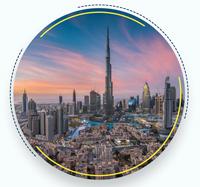 پیکاپ ویزای آمریکا از دبی
