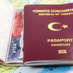 برای اخذ شهروندی ترکیه چه راههایی وجود دارد؟