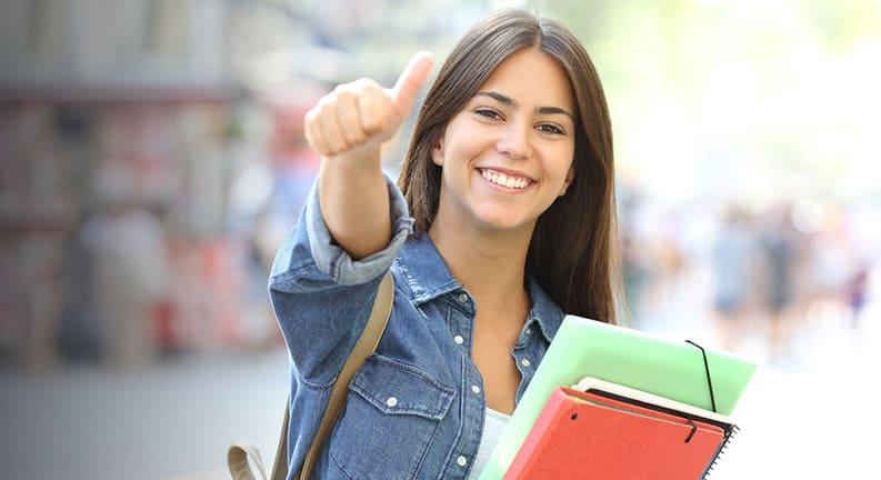 شهروندی ترکیه از طریق تحصیل
