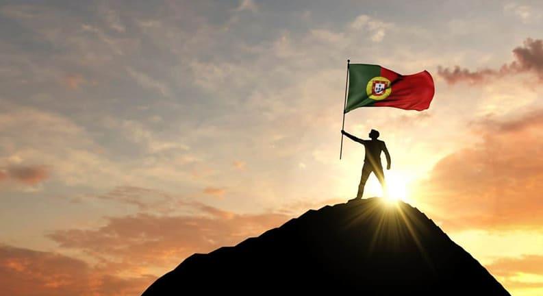 ویزای-طلایی-پرتغال