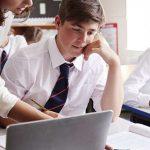 دوره GCSE چیست؟