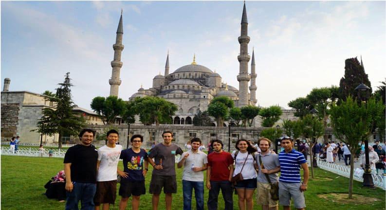 شرایط-تحصیل-در-ترکیه