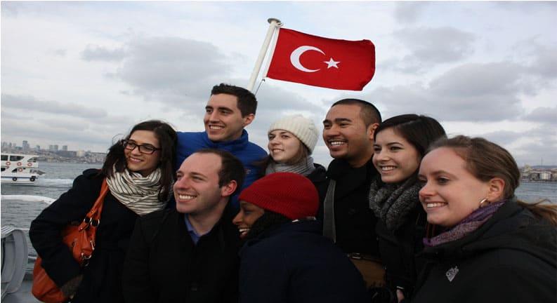 مزایای-تحصیل-در-ترکیه
