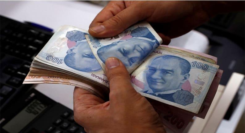هزینه-های-زندگی-در-ترکیه