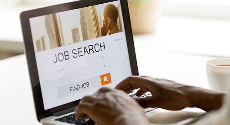 ویزای-کار-آلمان-از-طریق-کاریابی-(job-seeker)