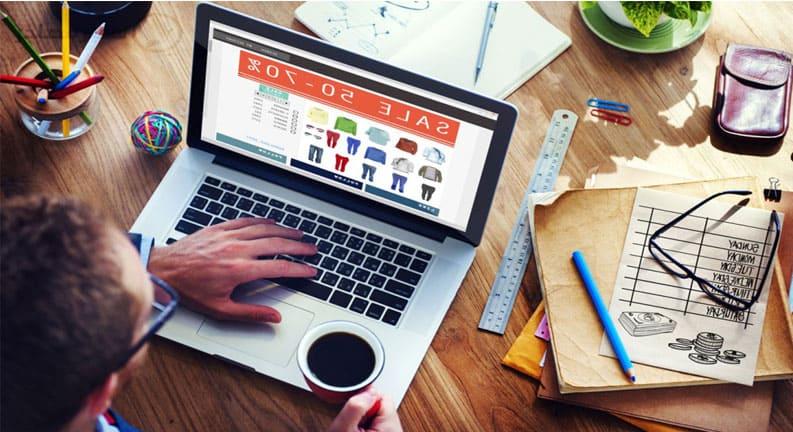 کار-آنلاین